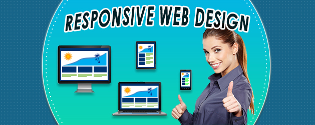 website marketing design